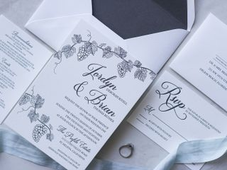 Able Invitations 2