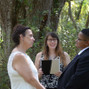 Our Simple Ceremony 8