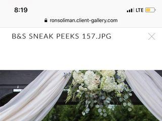 Ron Soliman Photojournalism 1