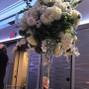 Dalsimer Spitz and Peck Floral & Event Decorators 13