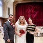 Ashley Weddings and Events 9