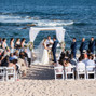 Momentos Weddings and Events Los Cabos 21