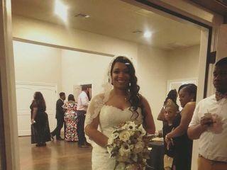 Serendipity Bridal 7