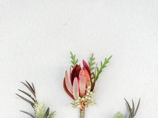 Floral Designs by Heather Hendrickson 3