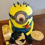 Designer Cakes & Confections LLC. 2