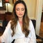 Jill Stonier, Professional Makeup Artist 8