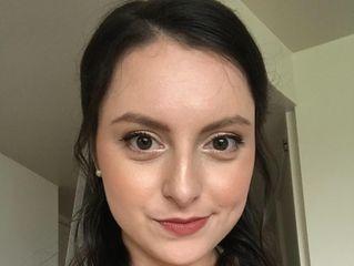 Makeup by Danaya 7