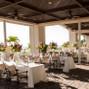 Marco Beach Ocean Resort 7