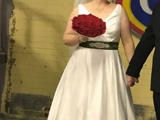 Wedding Wishlist 2