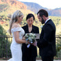 Intimate Sedona Weddings 13