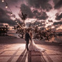 Victoria Machin Photography 10