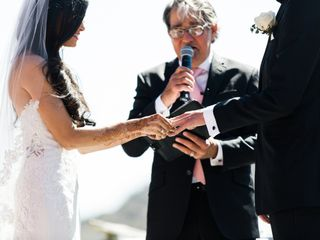 Arizona Wedding Ceremonies 2
