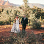 AGAVE OF SEDONA WEDDING AND EVENT CENTER 18