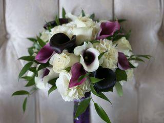 Homewood Florist 5