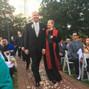 Reverend Maureen Jeffries 10