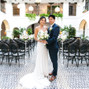 Aevitas Weddings 28