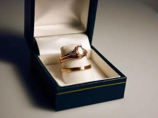 Liberatus Jewelry LLC 2