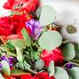 Eve's Florist 16