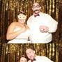 Top Tier Photo Booth 10