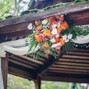 Janet Makrancy's Weddings & Parties 13