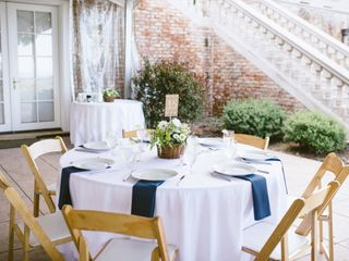Blue Ridge Cafe & Catering 2