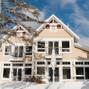 Larsmont Cottages 9