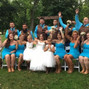 Vows That Wow 21