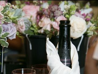 A Taste of Elegance, Catering & Events 4