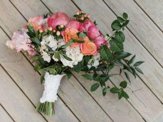 Allison McGeary Florist 2