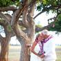 Weddings of Hawaii 22