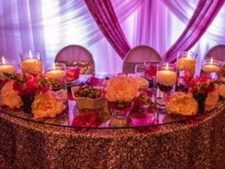 Event Rental & More 3