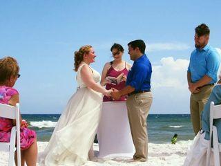 Hilton Pensacola Beach 5