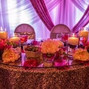 Event Rental & More 10