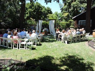 Intimate Weddings Napa Valley 6
