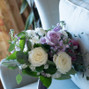 Renaissance Floral Design 25