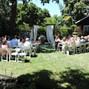 Intimate Weddings Napa Valley 10