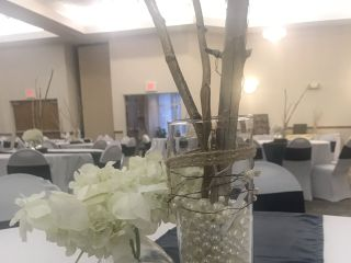 La Sure's Hall Banquets & Catering 1