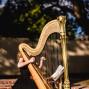 Ashley Toman- Harpist 6