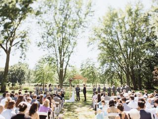 Simply Weddings, LLC 4