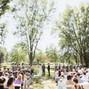 Simply Weddings, LLC 9