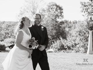 Kara Emily Krantz Photography 2