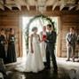 Weddings by Rev Doug Klukken 20