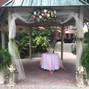 Hilton Garden Inn Tampa East/Brandon 9