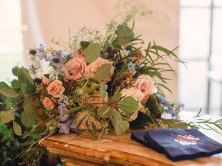 Sarena Floral Designs 5