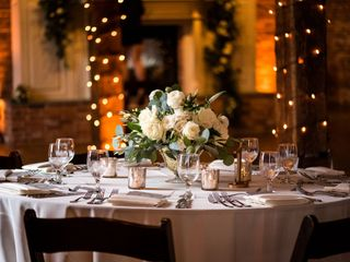 Rettew's Catering 5