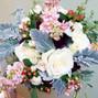 Apple Blossoms Floral Designs 3