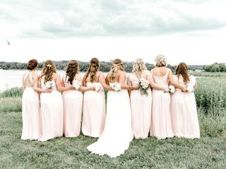 Mary Steere Photography 7