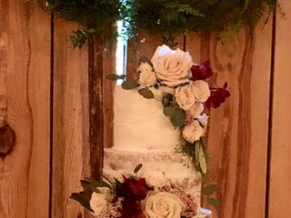 Chace's Cakes & Catering 1