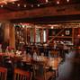 Whitney's Inn 29