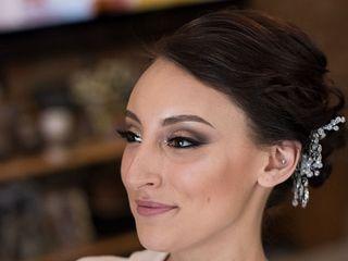JNK Makeup 5